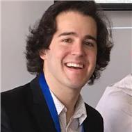 Miguel Horacio García Lopez