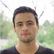 Juan Camilo Arosemena Serrato