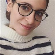 Sajda