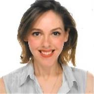 Linda Inés