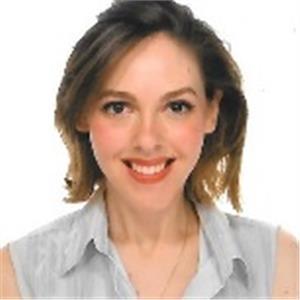 Linda Inés Velázquez Carrillo