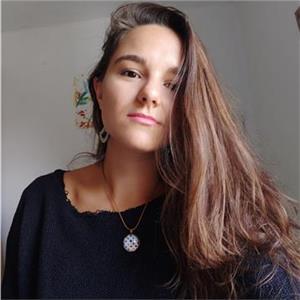 Julia Viciana Estévez