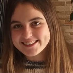 Ana Torres Ortuño