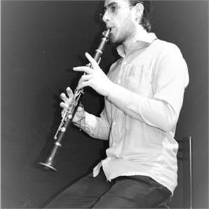Jonathan Arevalo