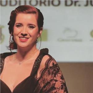 Carmen Gavilán