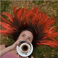 ¡clases de música; trompeta y audioperceptiva!