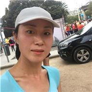 Lisa (huixia shao)