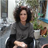 Maria Simone