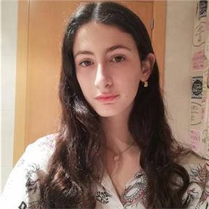 Claudia Cuiña Vila