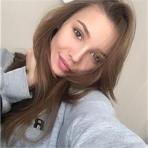 Irmina Kulik