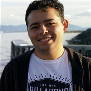 Diego Tamayo Guzmán