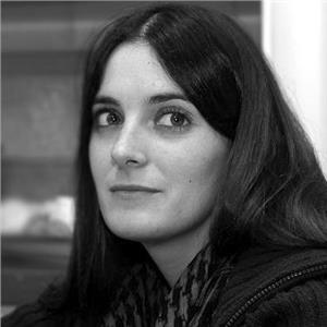 Natalia Quintano Montejo