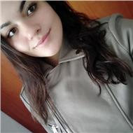 Elodi