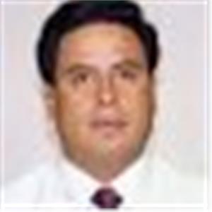 Wilson  Fernando Medina Robalino