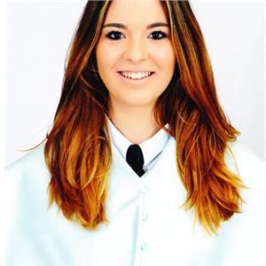 Lucia Cerezo Nogales