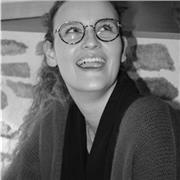 Professeur de français du primaire au lycée dans les alentours de Fougères