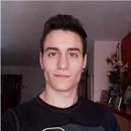 Enric