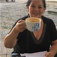 Patty  Jory Abásolo