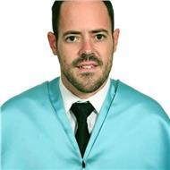 Antonio José Ramos Moreno