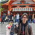 ¿quieres dominar el japonés ? ¡contactame!