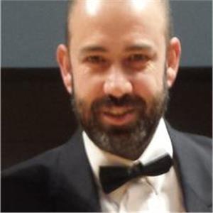 Jose Yáñez