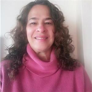 Carla Hernández Hernández De Espinoza