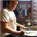 Doy clases particulares de batería y percusión