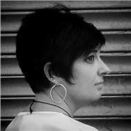 Mariola Valencia