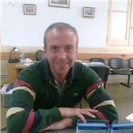 Profesor de matematica , fisica. secundario, universitario y cbc