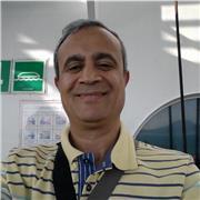 Professeur d'arabe et de fle (français langue étrangère)