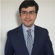 Mario Javier