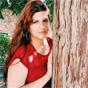 Manon Enrico