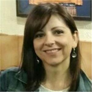 Isabel López Castro