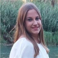 Andrea Sanchis