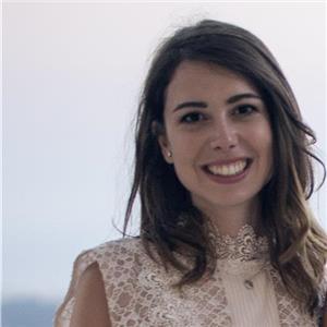 Miriam Pons