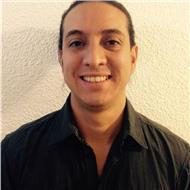 Isaac Roman