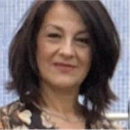 Joana Belmonte Marginet