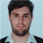 Bonjour, je m'appelle Fadi HADDAD je suis un ingénieur civil, actuellement je suis entrain de préparer mon Mastère Spécialisé eau potable et Assainissement à l'ENGEES de Strasbourg. J'ai travaillé pendand 5 ans dans les études particuliers pour des élèves