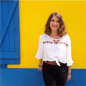 Ana Dieguez
