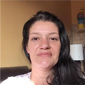 Omayra Castro Santana