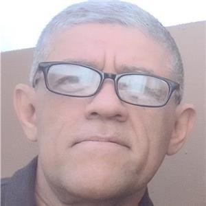 Gabriel E Rodriguez