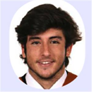 Alvaro Arriaza