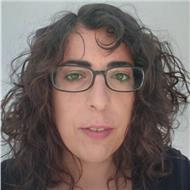 Agustina Ochoa Guijarro