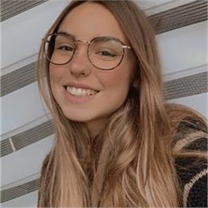 Esther Bernal Sánchez