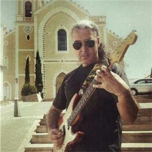 Vicente Castilla Reyes