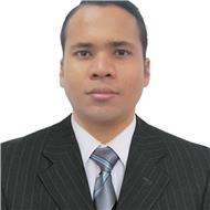 Jesús Alexander Correa Bello