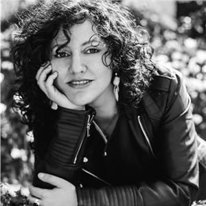 Silvia Paparatti