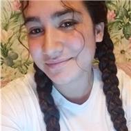 Yeneva