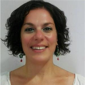 Paola Seminara