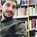 I più recenti metodi di studio per la preparazione delle discipline di ambito umanistico (greco, latino, filosofia, storia, geografia, italiano, arte)